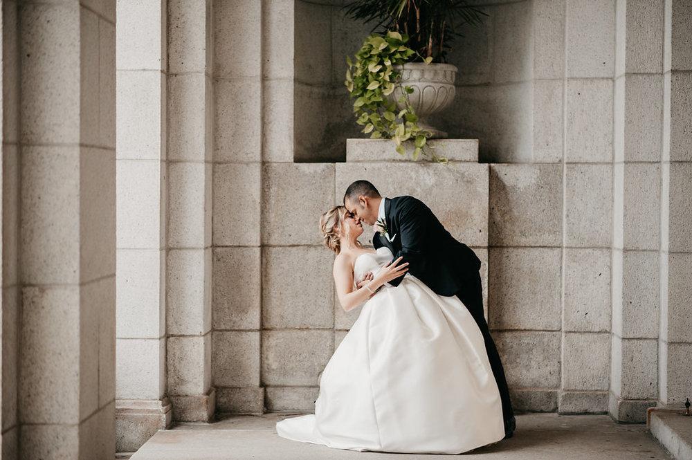 Minnesota Wedding Photographer 50.jpg