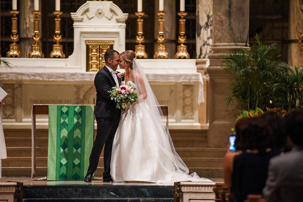 Minnesota Wedding Photographer 51.jpg