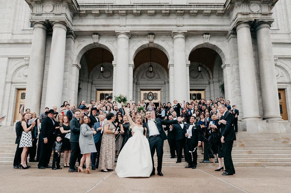 Minnesota Wedding Photographer 52.jpg