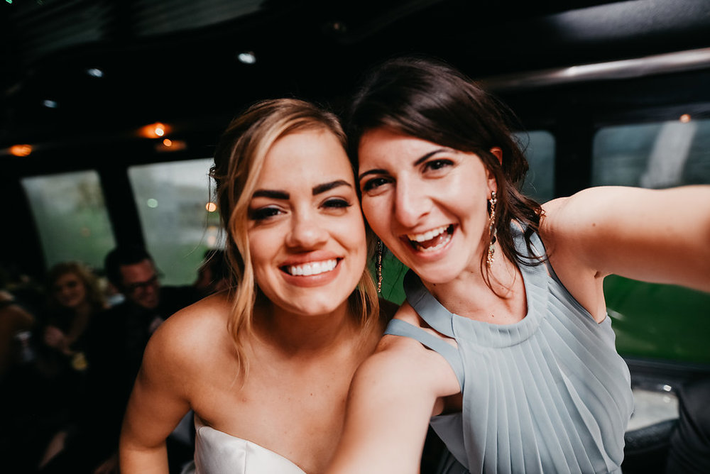 Minnesota Wedding Photographer 54.jpg