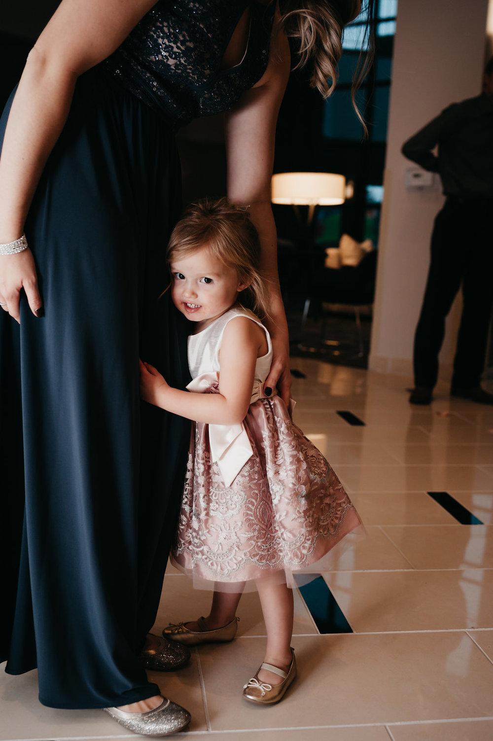 Minnesota Wedding Photographer 55.jpg