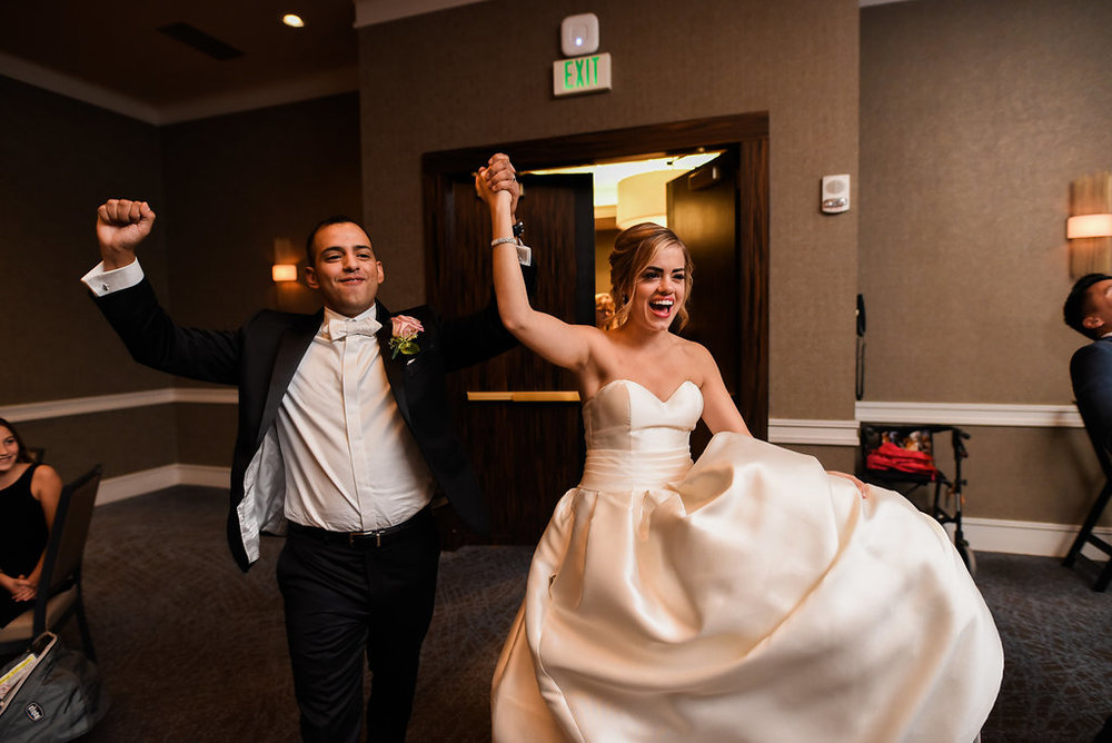 Minnesota Wedding Photographer 59.jpg