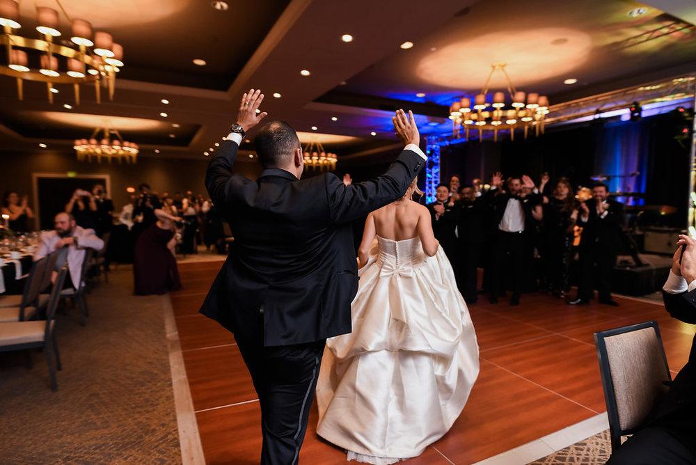 Minnesota Wedding Photographer 60.jpg