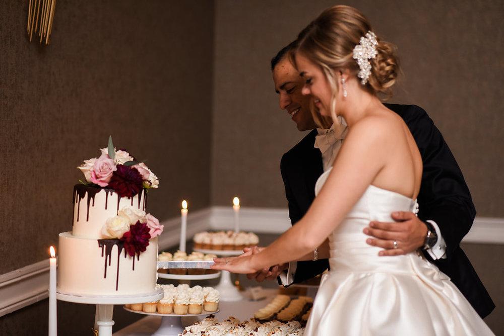 Minnesota Wedding Photographer 64.jpg