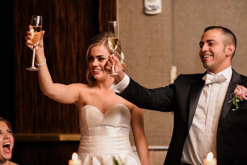 Minnesota Wedding Photographer 68.jpg
