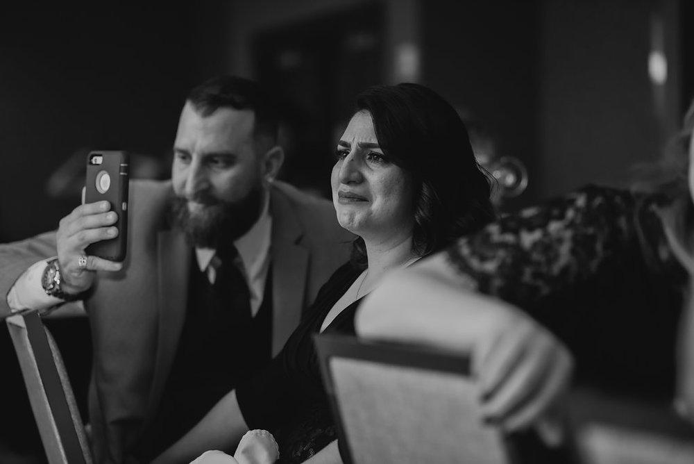 Minnesota Wedding Photographer 69.jpg