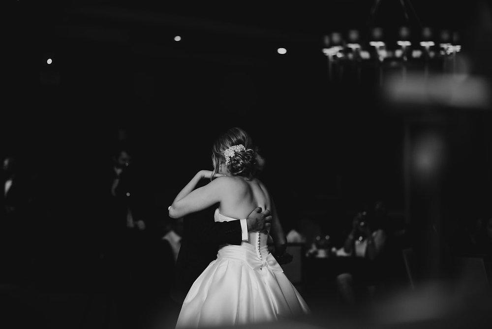 Minnesota Wedding Photographer 74.jpg