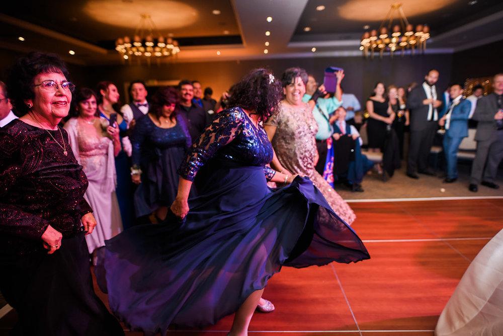 Minnesota Wedding Photographer 81.jpg