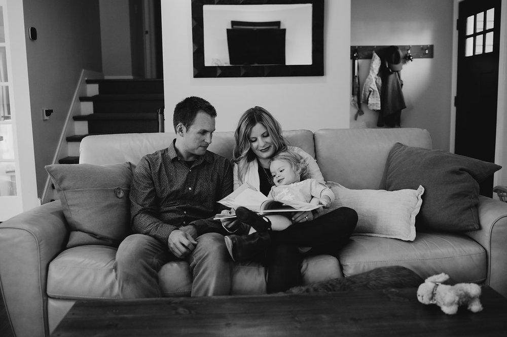 Minneapolis Family Photographer4.jpg