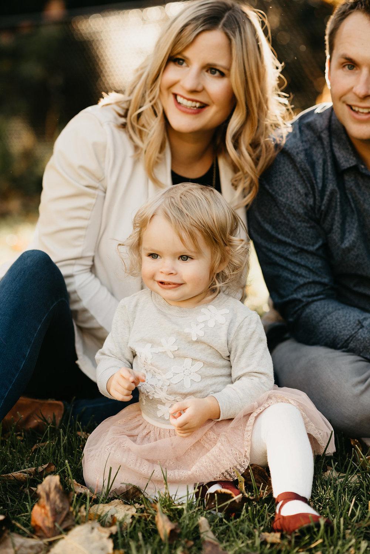 Minneapolis Family Photographer16.jpg