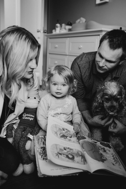 Minneapolis Family Photographer21.jpg
