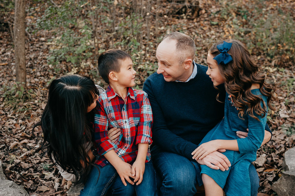 Minneapolis Family Photographer 5.jpg