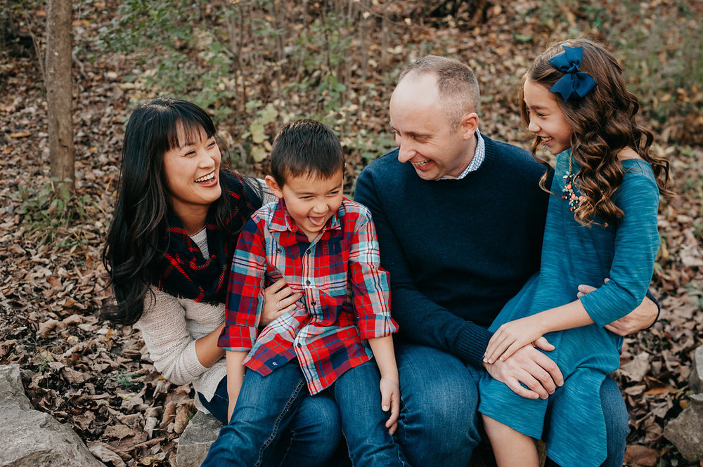 Minneapolis Family Photographer 6.jpg
