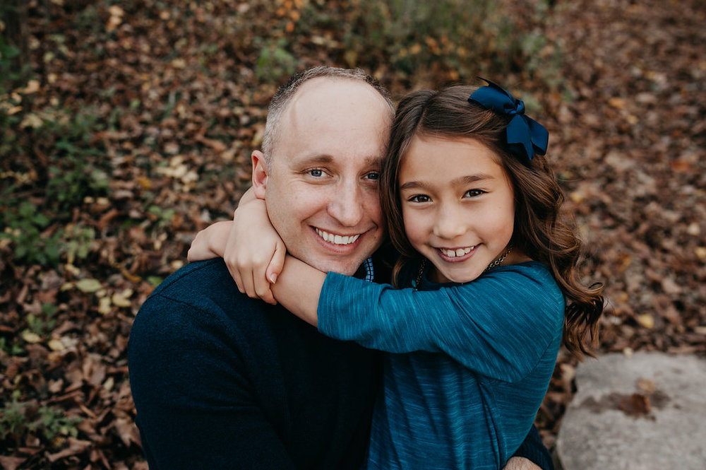 Minneapolis Family Photographer 8.jpg