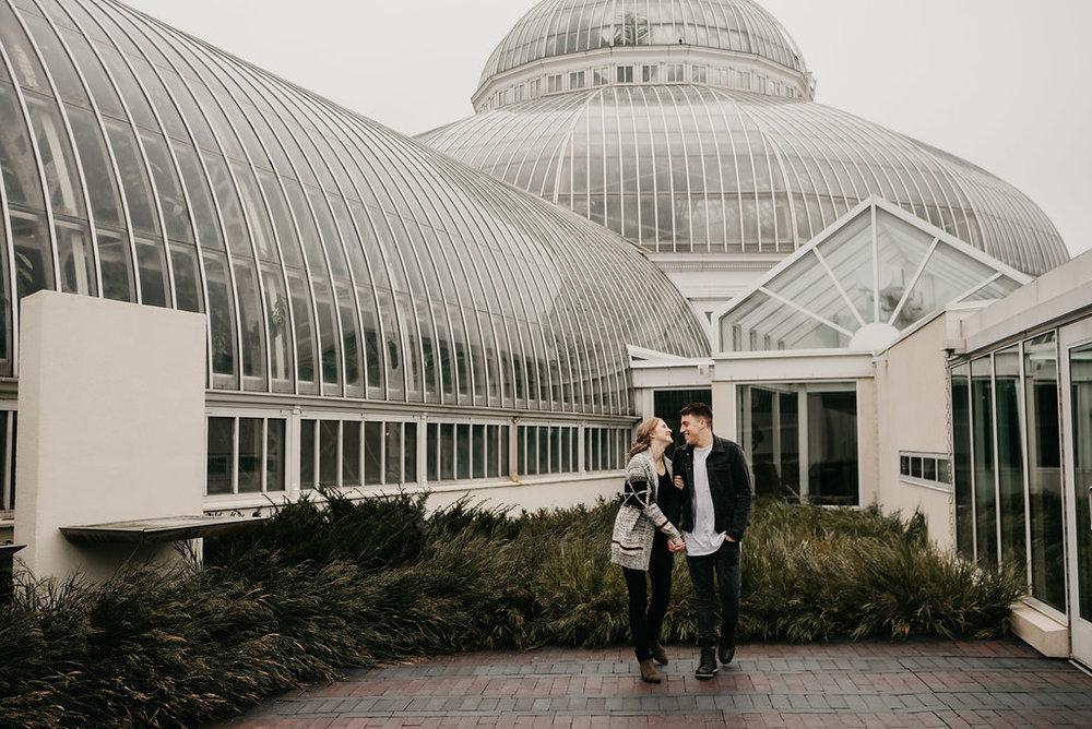 MPLS Wedding Photographer10.jpg