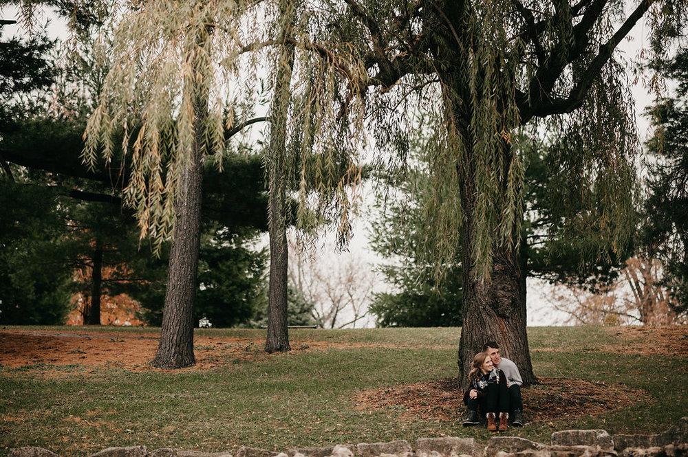 MPLS Wedding Photographer33.jpg