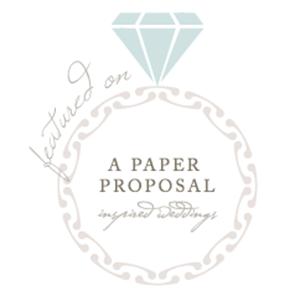 a paper proposal.png