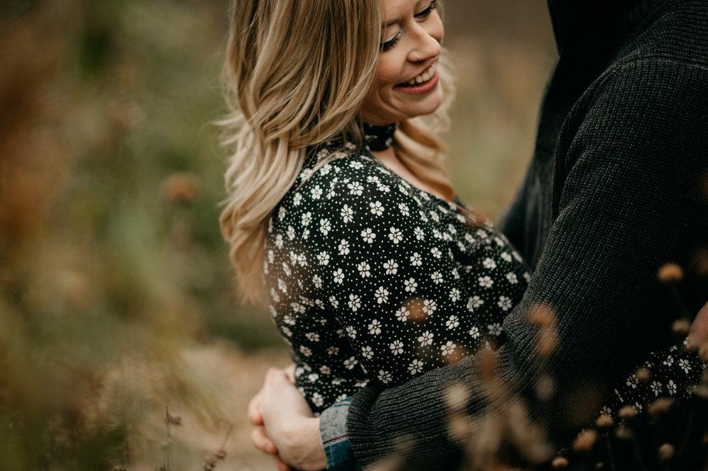 MN Wedding Photographer