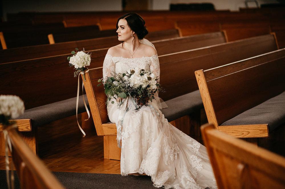 Minneapolis Wedding Photographer / MPLS wedding photographer / Minnesota Wedding Photographer / MN wedding photographer
