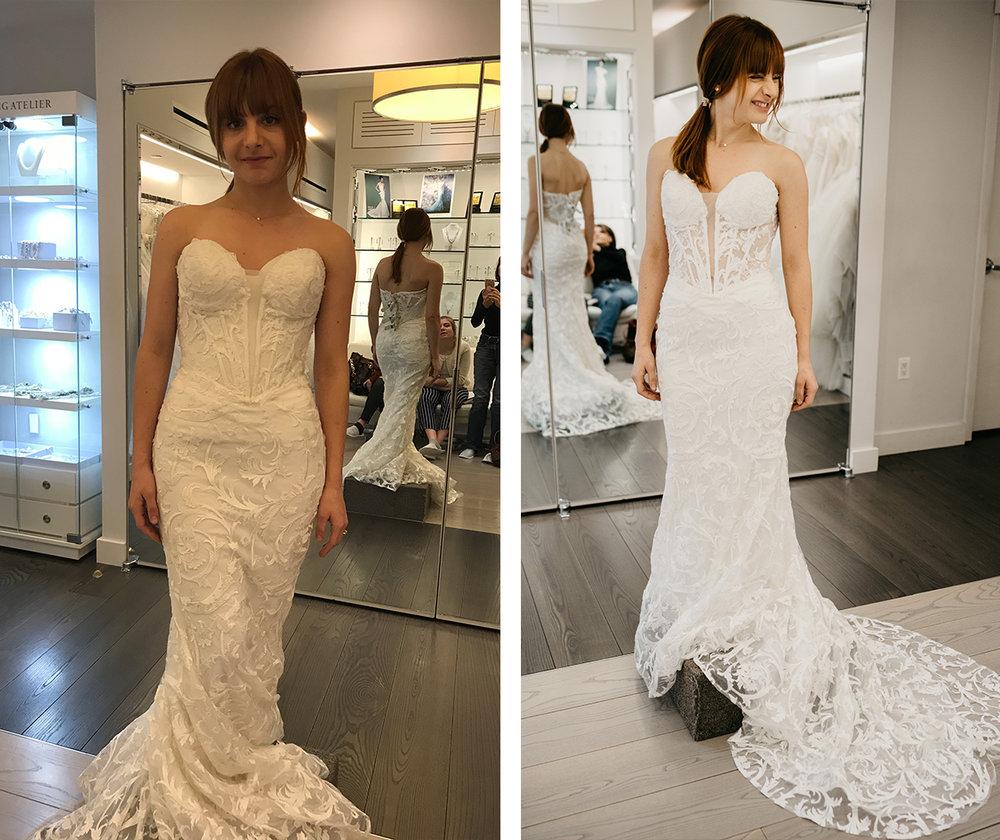 Wedding Dress Stores MN 2.jpg