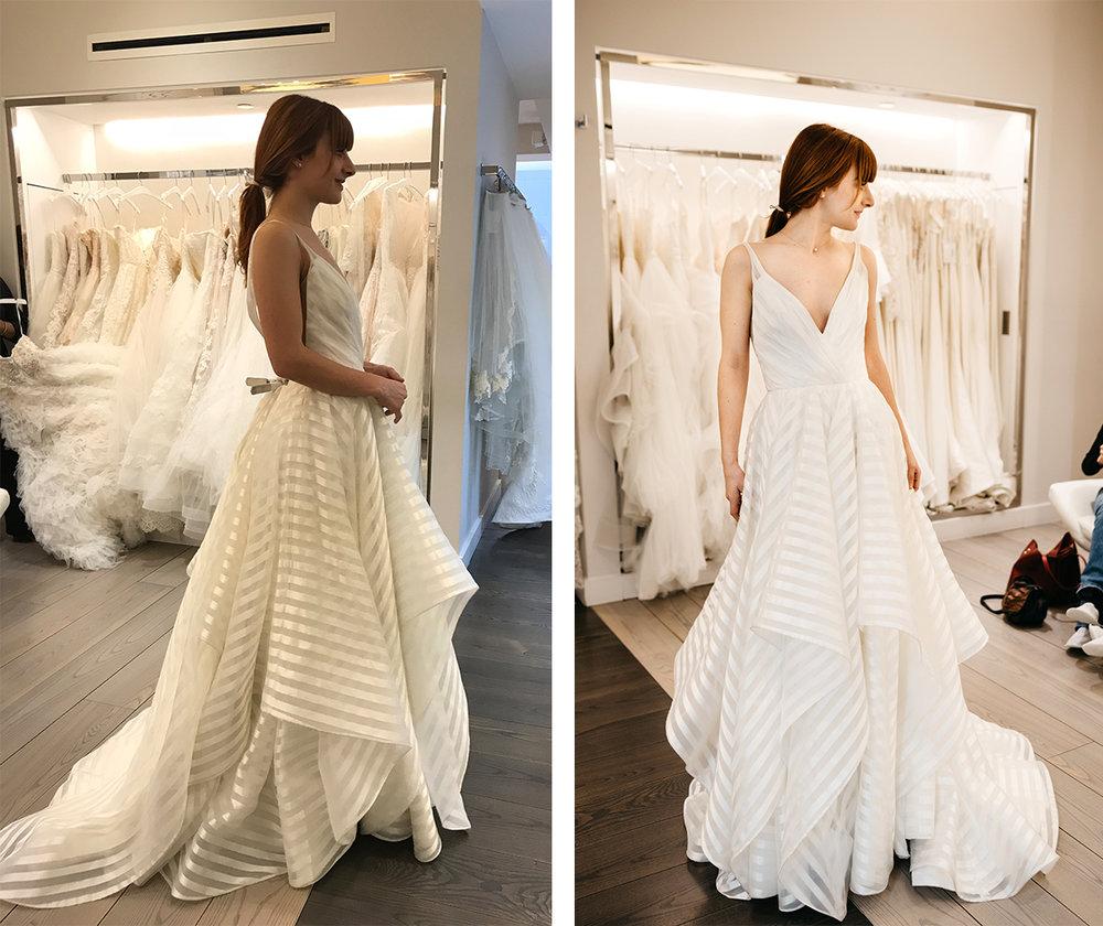 Wedding Dress Stores MN.jpg