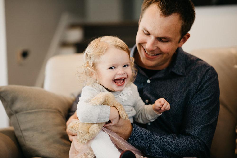 Minnesota Family Photographer / Minnesota Portrait Photographer / Minnesota family photos / MInnesota Family Photos