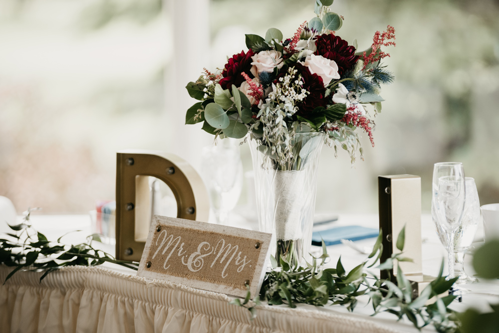 Minnesota Wedding Photographer / MN wedding photographer / Minneapolis wedding photographer / Mpls wedding photographer / MN golf course wedding
