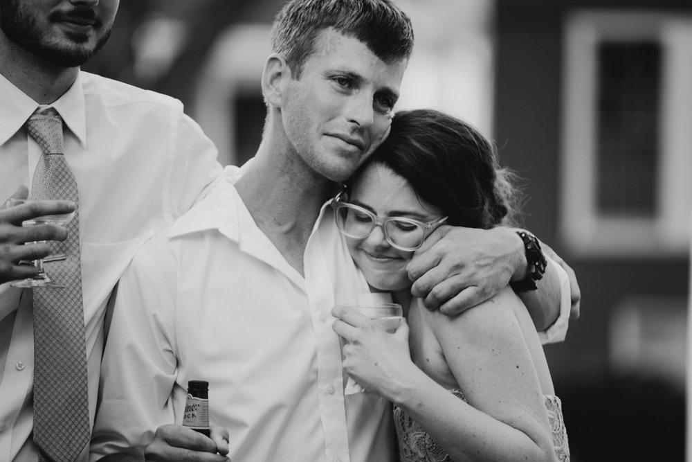 Best Minneapolis Wedding Photographers