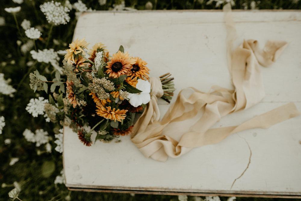 Alternative wedding, brides with tattoos, tattooed bride, alternative bride, adventurous wedding photographer, destination wedding photographer