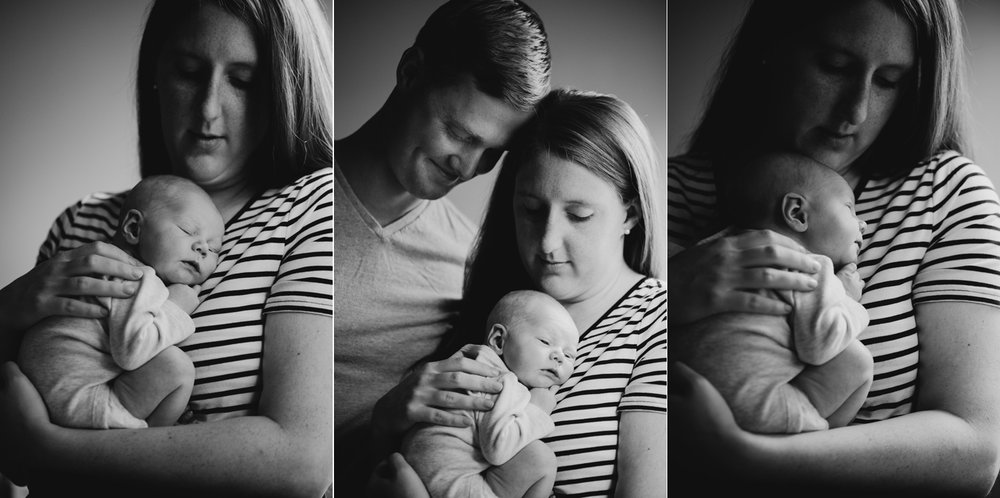 Minneapolis newborn photographer / Minneapolis newborn photography / Mpls newborn photographer / Mpls newborn photography