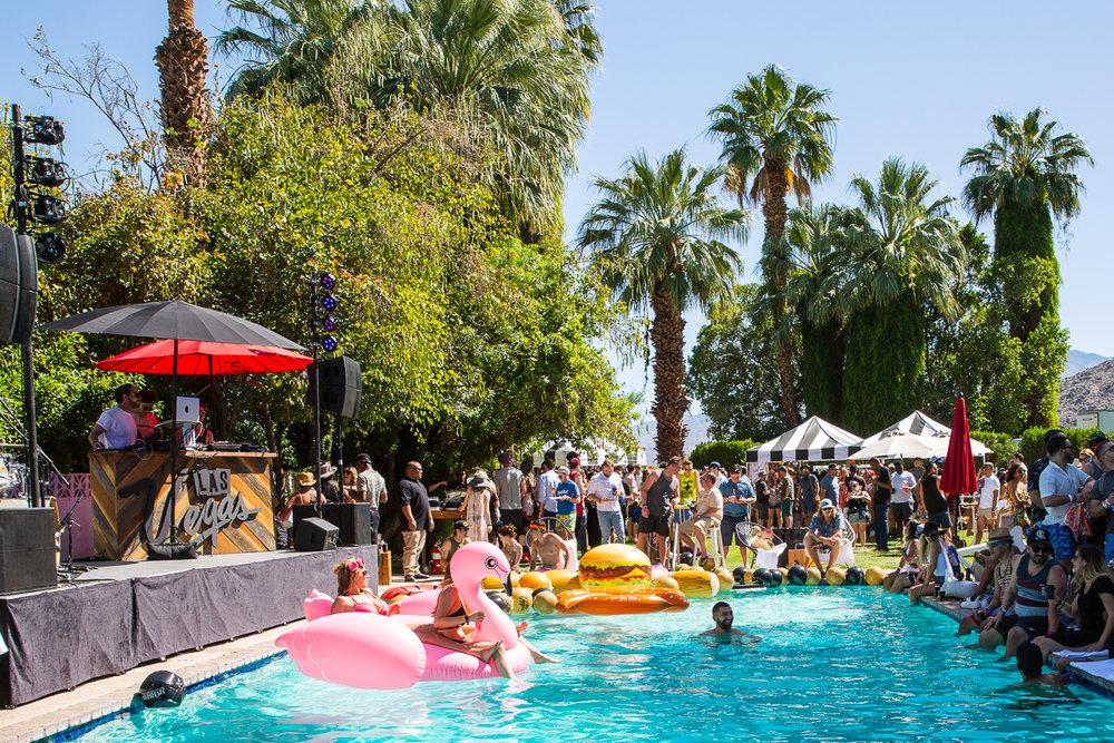 Coachella_Day1-2.jpg