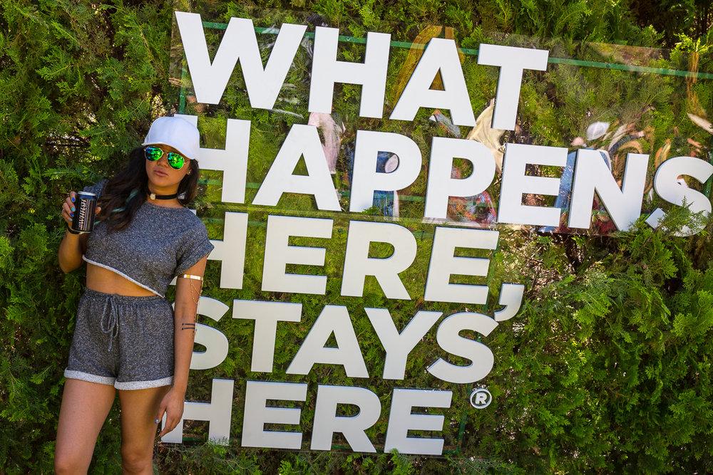 Coachella_Day1-17.jpg