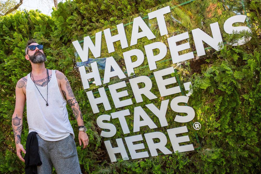 Coachella_Day1-19.jpg
