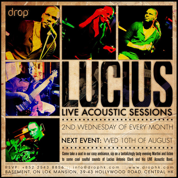 drop_hk_lucius_acoustic_sessions_03082011.jpg