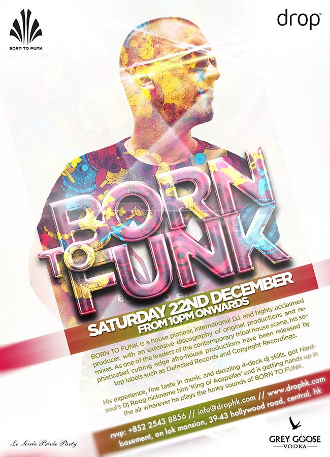 born_2_funk_v2.jpg