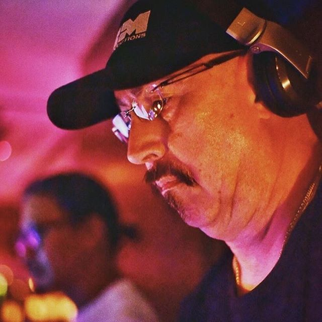 Throwback! Legendary John Morales at drop! What a great night! #dj #djs #clubbing #hkigers #housemusic #djlife #johnmorales #hk #hklife