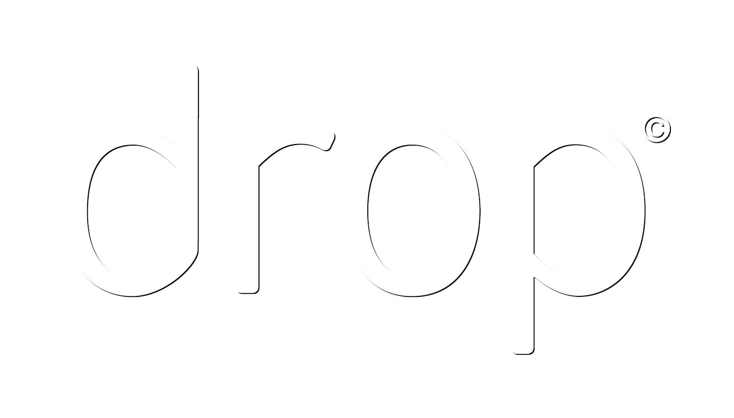 DROP HONG KONG