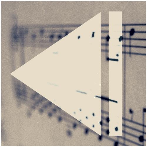 sourceaudio_collections_cinematic.jpg