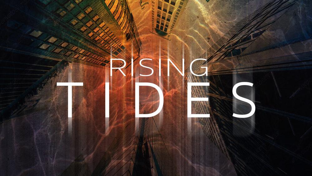 RisingTides_1920x1080.jpg