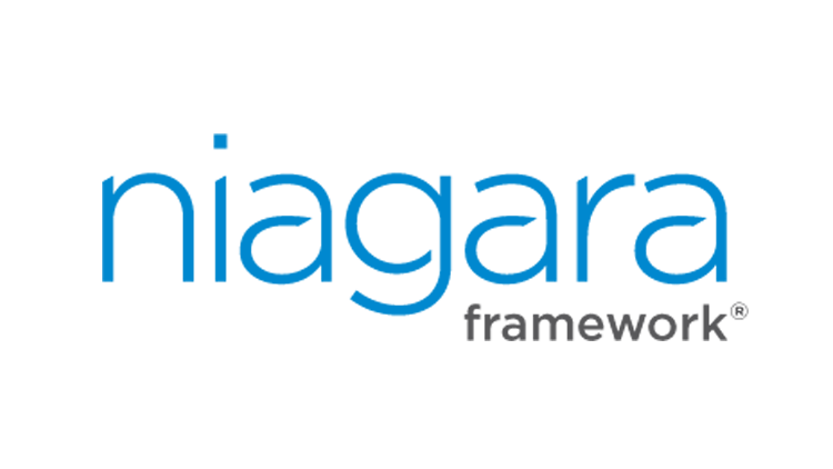 System Certified in Niagara framework, we have the knowledge required to harness the power of the Internet of Things.