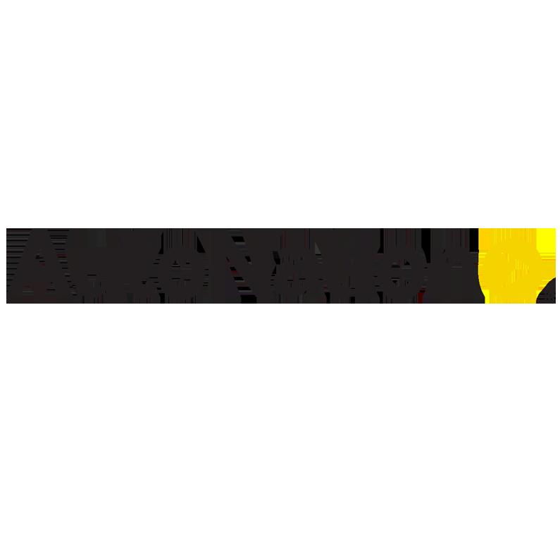 prod-autonation.png