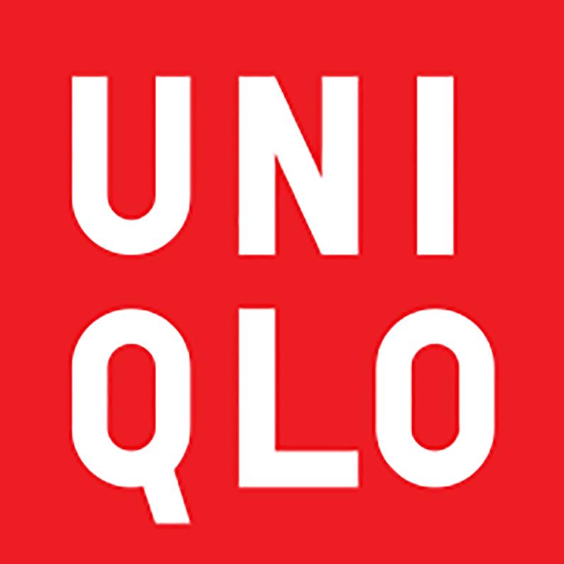 prod-uniqlo.png