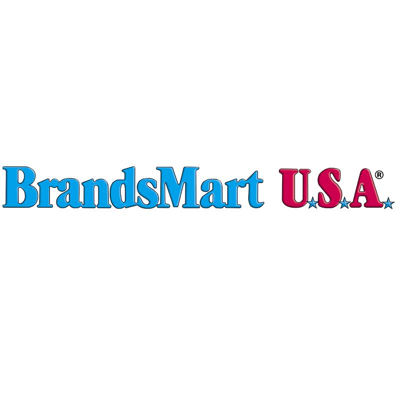 prod-brandsmart.png