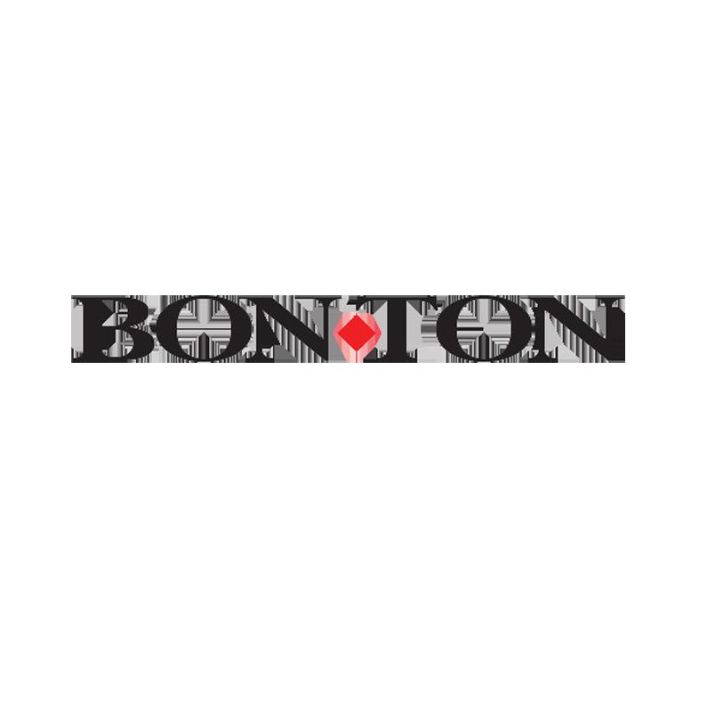 prod-bonton.png