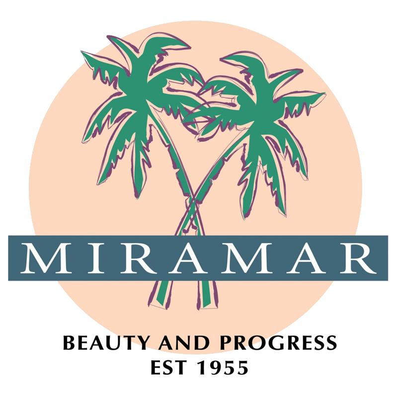 prod-miramar.png