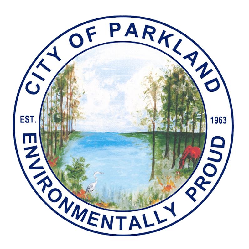 prod-parkland.png