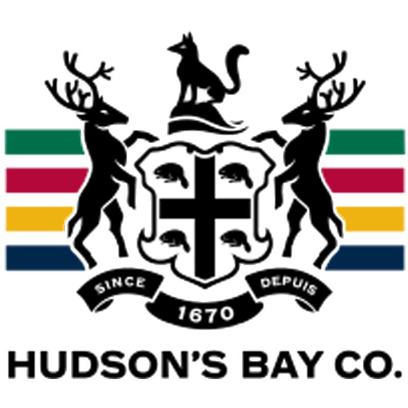 prod-hudson.png