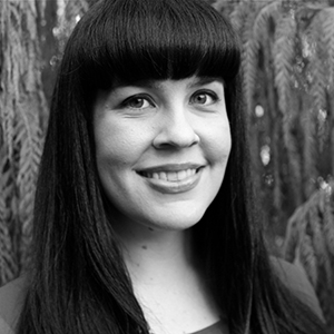 Caitlin Doughty Alternative Funeral Practices