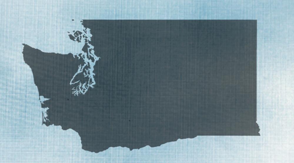 WA State Map.png