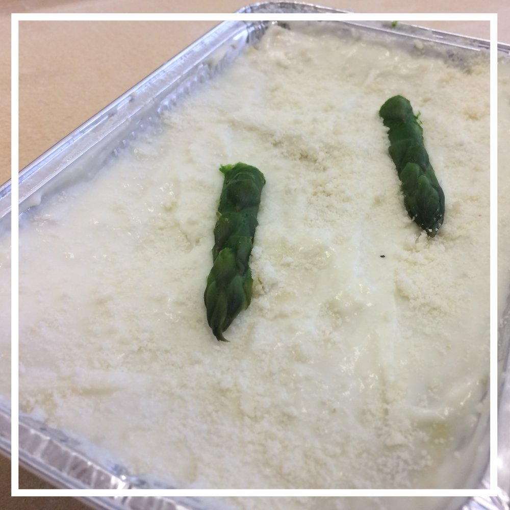 lasagneasparago.jpg